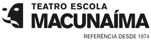 Blog Macunaíma