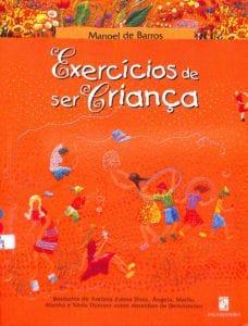 Exercícios de Criança